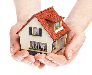 meilleur comparateur assurance mutuelle sant. Black Bedroom Furniture Sets. Home Design Ideas