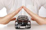 prix assurance auto