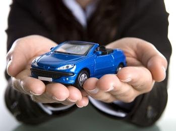 assurance auto devis