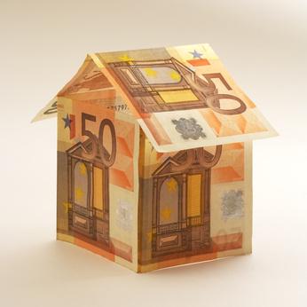 comparaison assurance logement