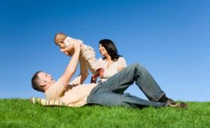 les avantages de la mutuelle maternité sans carence