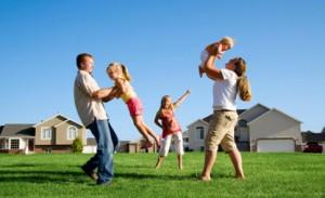 la mutuelle pour les jeunes actifs
